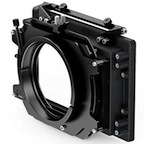 ARRI_MMB-2_clamp