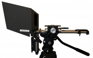 Genus Hurricane 3D Mirror Rig