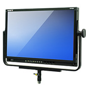 Marshall 3D-241 HD-SDI Monitor