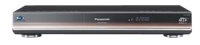 Panasonic 3D BluRay Player