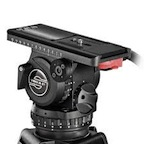 Sachtler20head