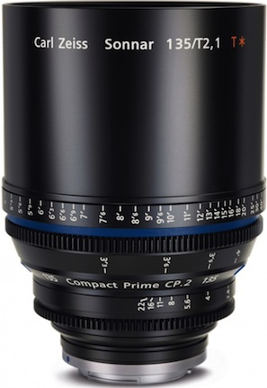 Zeiss135CP2