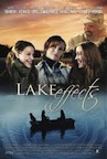 Lake Effects poster