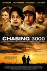 Chasing 3000 poster